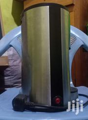12 Cup Coffe Maker | Kitchen Appliances for sale in Nairobi, Harambee