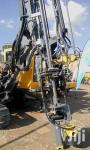 Borehole Drilling Water | Building & Trades Services for sale in Uasin Gishu, Ainabkoi/Olare
