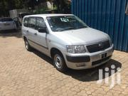 New Toyota Succeed 2012 Gray   Cars for sale in Nairobi, Nairobi Central