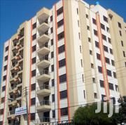 2 Bedroom Apartment FOR SALE | Houses & Apartments For Sale for sale in Nairobi, Nairobi South