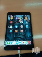 Apple iPad mini 2 64 GB Silver | Tablets for sale in Nairobi, Zimmerman