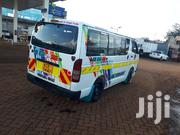 Toyota Hiace 2009 White | Buses & Microbuses for sale in Embu, Central Ward