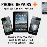 All Smartphones Experts | Repair Services for sale in Nairobi, Nairobi Central