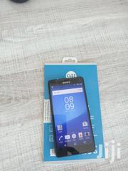 New Sony Xperia Z3 16 GB | Mobile Phones for sale in Mombasa, Changamwe
