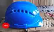 Generic Safety Helmets | Safety Equipment for sale in Nairobi, Nairobi Central