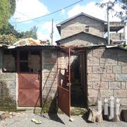 3 Bedroom House For Sale In Rongai | Houses & Apartments For Sale for sale in Nairobi, Nairobi Central