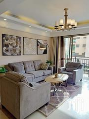 2 And 3 Bedroom Apartment FOR SALE | Houses & Apartments For Sale for sale in Nairobi, Kilimani