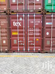 Clean 40/20foot Containers For Sale. | Manufacturing Equipment for sale in Nairobi, Embakasi