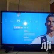 Ps 3 Game Machine Chipped With 10 Games | Video Games for sale in Busia, Bukhayo West