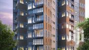 4 Bedroom ALL Ensuite DUPLEX + DSQ | Houses & Apartments For Sale for sale in Nairobi, Kilimani