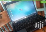 Laptop HP Compaq 8710p 2GB Intel Core 2 Duo HDD 256GB | Laptops & Computers for sale in Vihiga, Emabungo