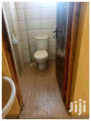One Bedroom to Let Ruaka | Houses & Apartments For Rent for sale in Kiambu, Ndenderu