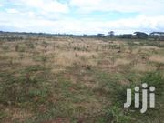 40 Acres for Sale in Boito Rongai Nakuru | Land & Plots For Sale for sale in Nakuru, Menengai West