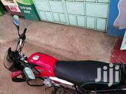 I'm Selling My Boxer 150cc It Is Still In A Good Condition | Motorcycles & Scooters for sale in Nairobi, Kasarani