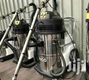 Brand New AICO Dry And Wet 40l Carpet Cleaner. | Home Appliances for sale in Nairobi, Imara Daima