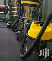 Brand New 60l Dry and Wet Carpet Cleaner. | Home Appliances for sale in Nairobi, Imara Daima
