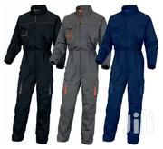 Cargo Overalls | Manufacturing Equipment for sale in Nairobi, Nairobi Central