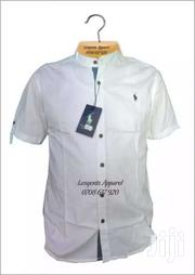 Chinese Collar Shirts @1200 | Clothing for sale in Nairobi, Nairobi Central