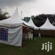 Tents And Chairs   Party, Catering & Event Services for sale in Nairobi, Uthiru/Ruthimitu