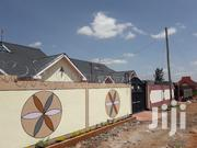 Bungalow For Sale | Houses & Apartments For Sale for sale in Kiambu, Murera
