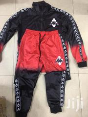Men Track Suit | Clothing for sale in Nairobi, Nairobi Central