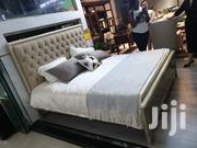 Queen Size Bed | Furniture for sale in Machakos, Syokimau/Mulolongo