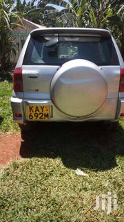 Quick Salw   Cars for sale in Kitui, Central Mwingi