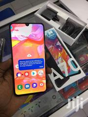 Samsung Galaxy A70 | Mobile Phones for sale in Nairobi, Nairobi Central