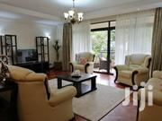 Riverside 3 Bedrooms For Rent/Sale | Houses & Apartments For Rent for sale in Nairobi, Lavington