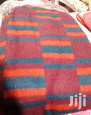 Blankets Old Design And The New Design | Home Accessories for sale in Nairobi, Pangani