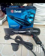 Cerriotti Blow Dryer,Delivery Cbd Is Free | Tools & Accessories for sale in Nairobi, Nairobi Central