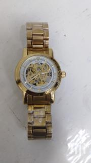 Automatic Skeleton Rolex | Watches for sale in Nairobi, Nairobi Central