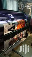 Large Format Stickers Printing | Manufacturing Services for sale in Nairobi Central, Nairobi, Kenya