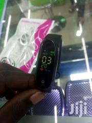 Smart Watch | Smart Watches & Trackers for sale in Nairobi, Nairobi Central