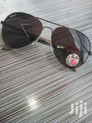 Rayban Aviator Gradient | Clothing Accessories for sale in Nairobi, Lavington