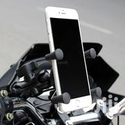 Motocycle Phone Mounts With Usb Charger Port | Accessories for Mobile Phones & Tablets for sale in Nairobi, Nairobi West
