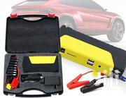 Portable Car Jumpstarters | Vehicle Parts & Accessories for sale in Nairobi, Nairobi Central