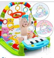Piano Play Mat | Babies & Kids Accessories for sale in Kisumu, Central Kisumu