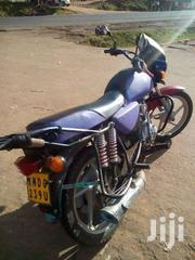 Am  Selling | Motorcycles & Scooters for sale in Kakamega, Lumakanda