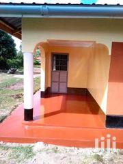 For Painting And Decoration   Building & Trades Services for sale in Bomet, Siongiroi