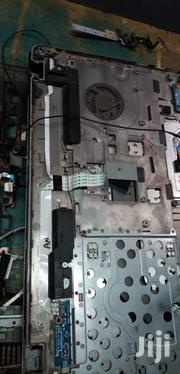 Vymecom Computer Repairs Services | Repair Services for sale in Nairobi, Nairobi Central