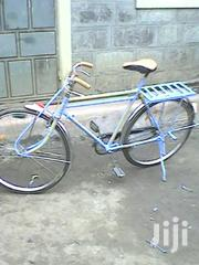 Bicycle Blue For Sale | Sports Equipment for sale in Nakuru, Njoro