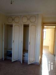 TWO BEDROOM NEAR THE NYAYO STADIUM | Houses & Apartments For Rent for sale in Nairobi, Nairobi West