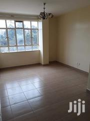 Spacious Br Apartment to Let on Naivasha Rd | Houses & Apartments For Rent for sale in Nairobi, Lavington