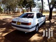 Toyota Premio | Cars for sale in Murang'a, Kangari