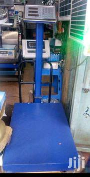 Heavy Duty Platform Weighing Scales | Store Equipment for sale in Nairobi, Nairobi Central
