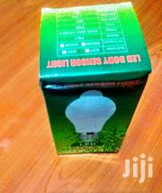 Motion Detection Bulb | Electrical Equipment for sale in Nairobi, Nairobi Central