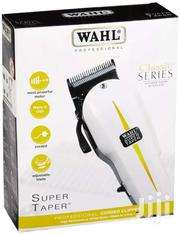 Original Wahl Professional Cliiper | Manufacturing Equipment for sale in Nairobi, Nairobi Central