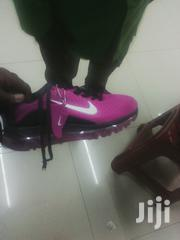 New Fashion Airmax | Shoes for sale in Nairobi, Nairobi Central