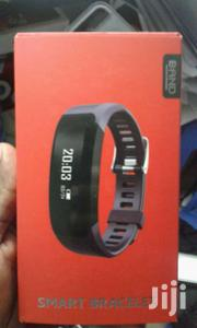 H28 Fitness Tracker Smart Bracelet For Ios/Android Phones, | Accessories for Mobile Phones & Tablets for sale in Nairobi, Nairobi Central
